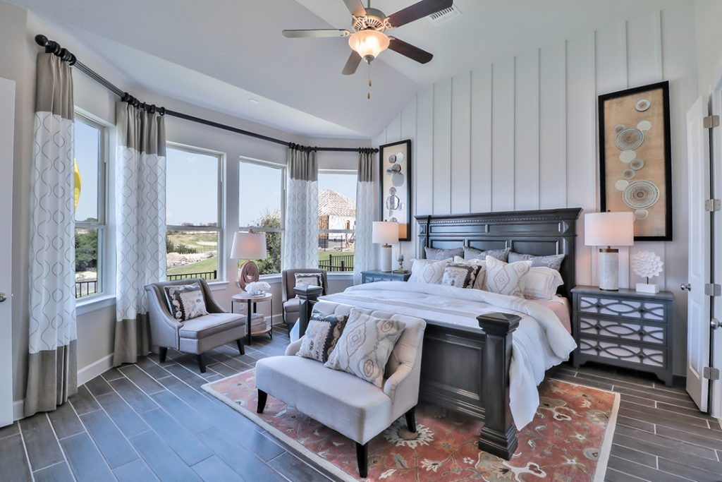 M I Homes Cottages At Belterra Village Home Home Builders My Home