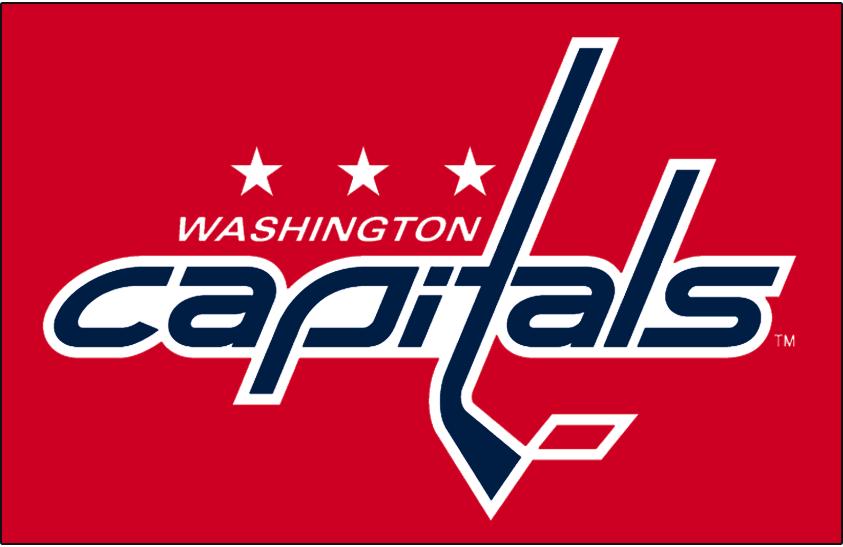 Washington Capitals Nhl Washington Capitals Washington Capitals Washington