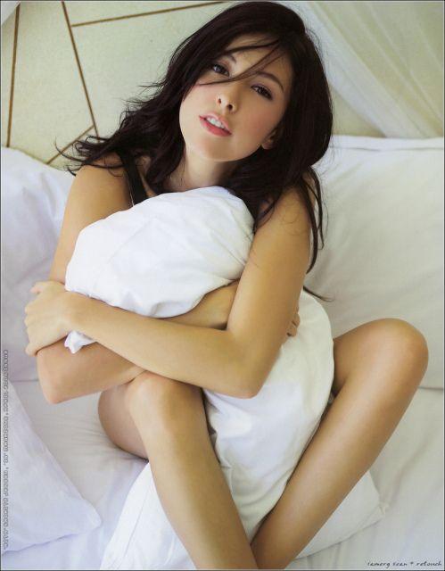 Hot Sexy Asians  Ec Bd  Eb A Ac Ec   Ec B B Ec A  Eb  B E C Bf E  Ab E  B Www Ck Com E   E  A E C Bf Ec Bd  Eb A Ac Ec   Ec B B Ec A  Eb  B