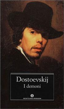 I demoni - Dostoevskij