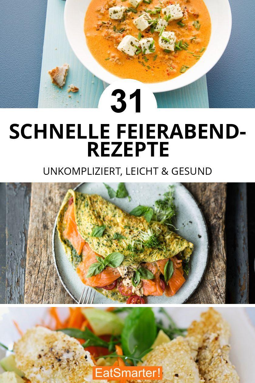 303eeb7af3944159be19904bd955e583 - Rezepte Schnelle