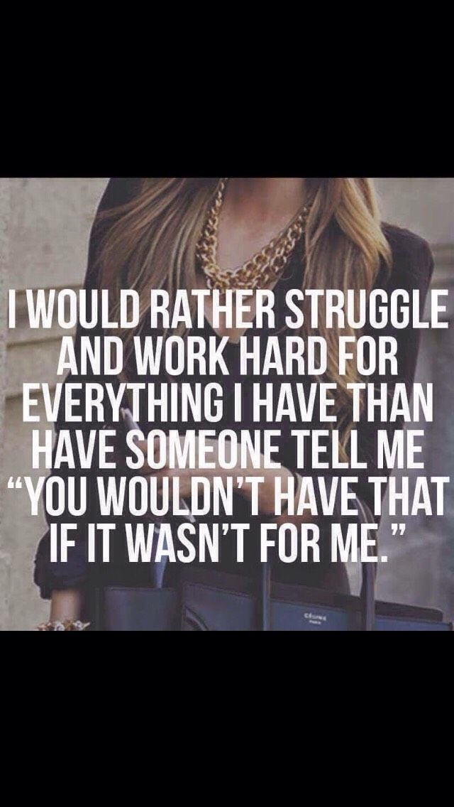 Quotes 👌🏼❤️