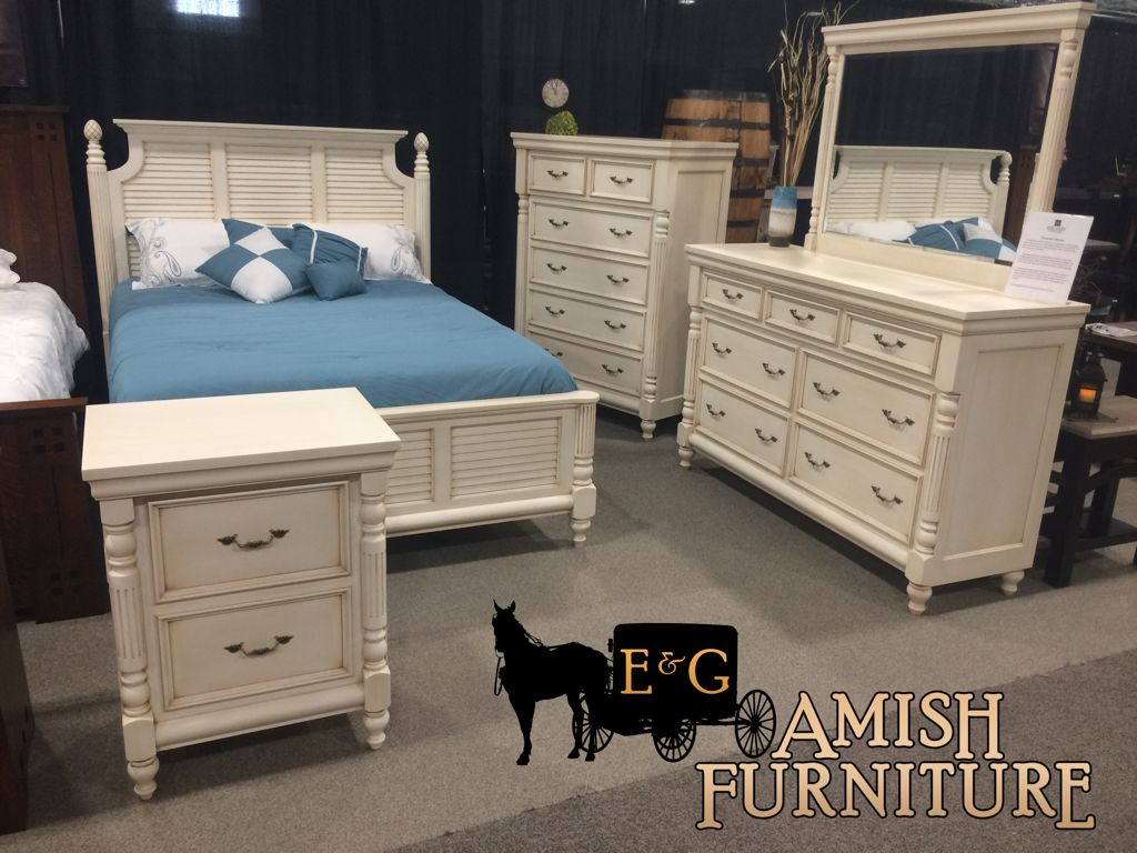 Savannah Bedroom Furniture Gorgeous Savannah Collection With Beautiful White Wash Finish