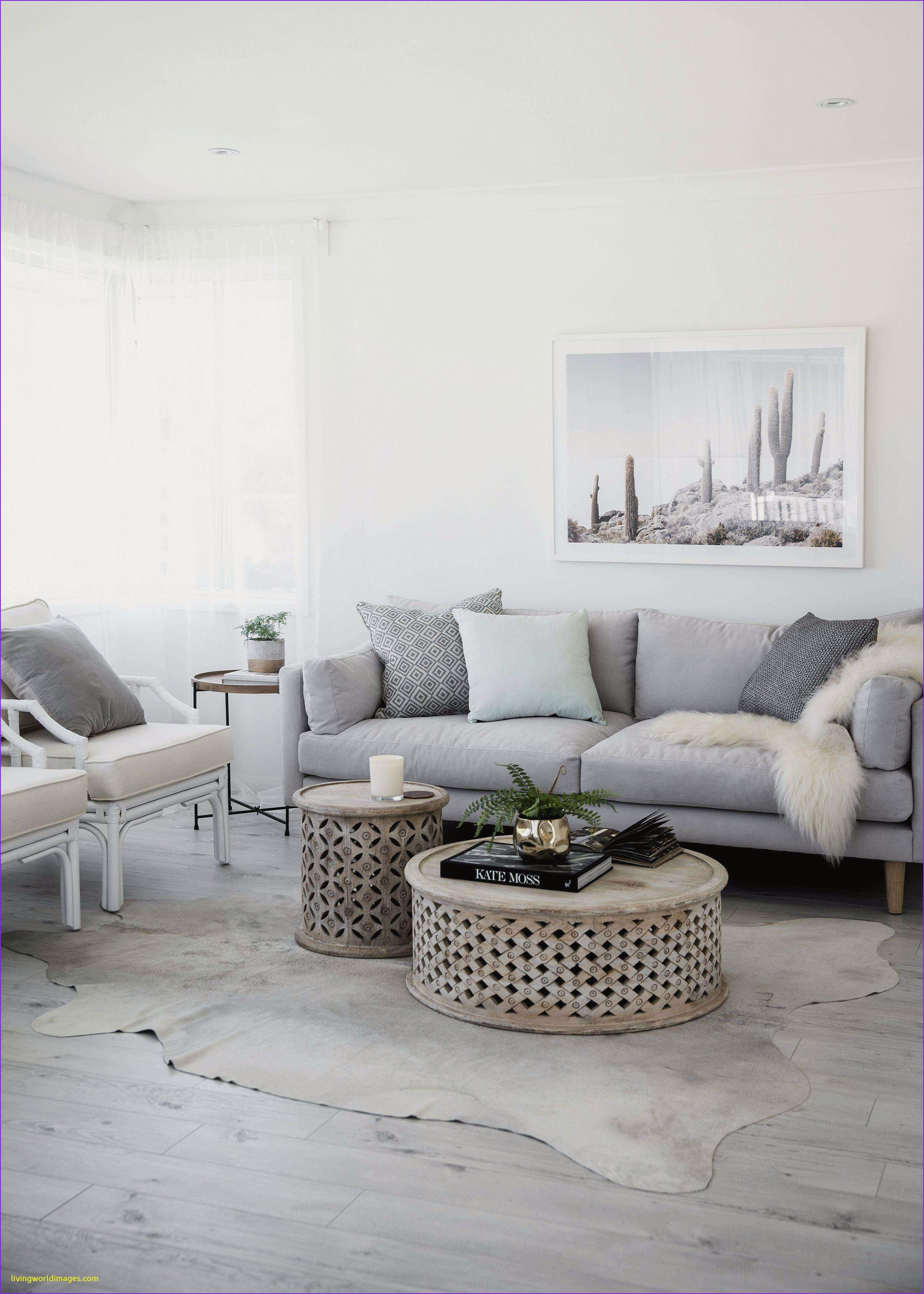 Awesome Room Paint Visualizer  Living room white, Modern rustic