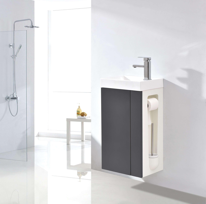 Vanity BathroomDecor BathroomDesign BathroomAccessorie