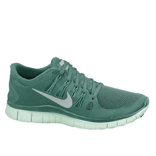 06dd2b2b1beef cheap nike womens free 5.0 running trainers 580591 323 sneakers shoes nike  plus uk 2.5 us