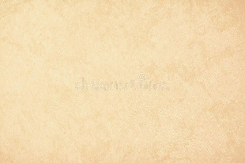 Gold Texture Background Paper In Yellow Vintage Cream Or Beige Color Parchment Sponsored Vintage Gold Texture Background Textured Background Gold Texture