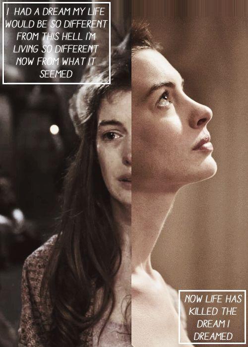Image Result For Fantine Fantine Les Miserables Les Miserables