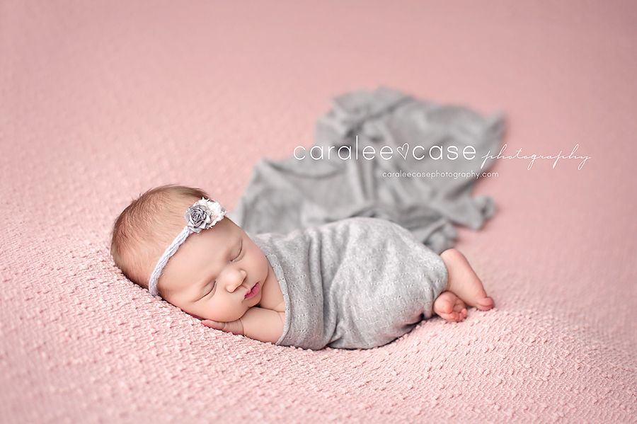 Caralee case photography idaho falls id newborn infant baby photographer