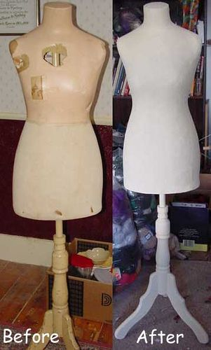 Second Hand Mannequins For Sale Adjustable Dressmakers Dummy For Sale Uk Yakaz For Sale Mannequin For Sale Dressmaking Sale Uk