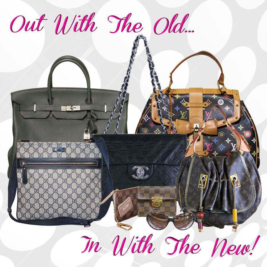 Handbags Boca Raton Luxury Designerdesigner