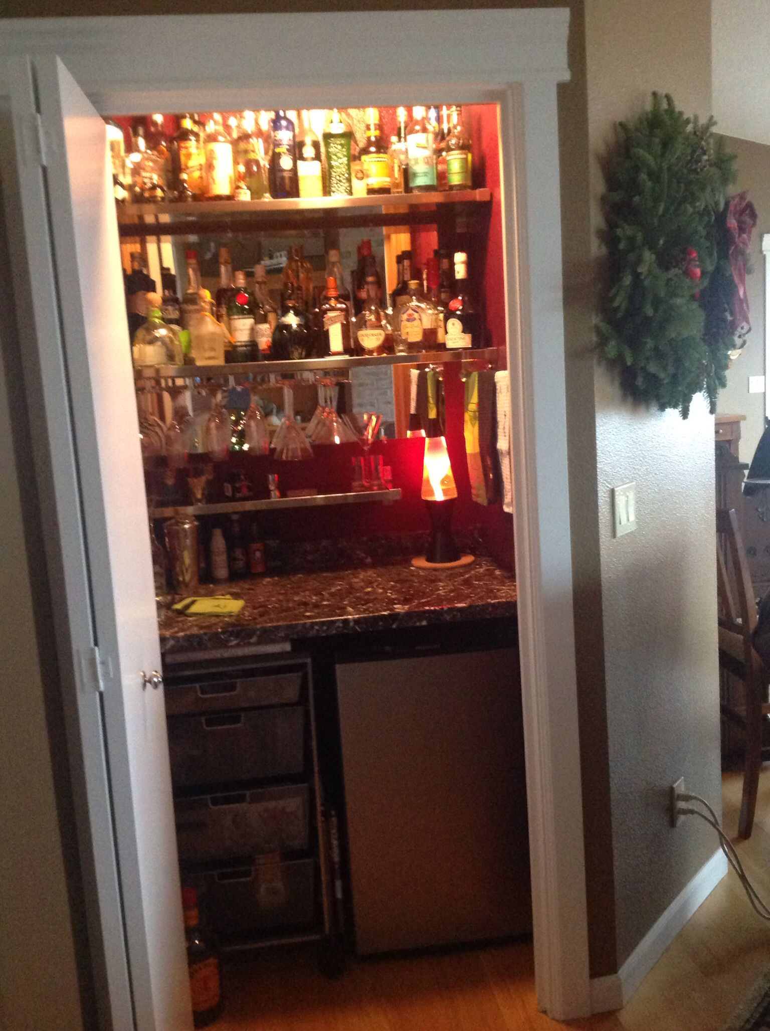Home bar design-ideen inspiration from pinterest a year who comes to fruition thanks arn