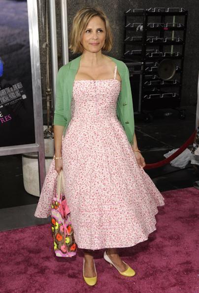 Amy Sedaris Downy