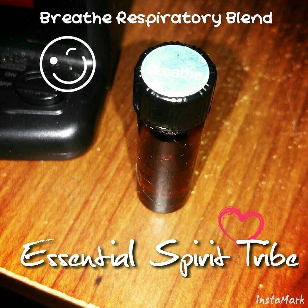 Breathe Respiratory Blend is awesome for anything dealing with your airways from congestion to wheezing! Thanks to advice from a trusted friend I rubbed one drop on each of my husband's big toes last night and guess what!!? No snoring!! What a great little bonus from an already great oil!  #wellness #health #nosnoring #greatsleep #wakeupbright #feelingood #happyday #instamark #love #instagood #me #like #cute #follow #tbt #girl #followme #beautiful #happy #igers #instamood #fun