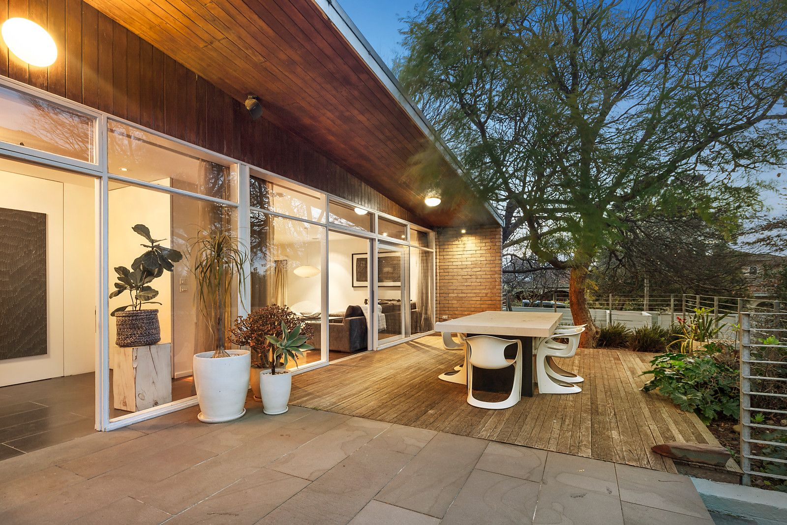 House for sale at 94 Normanby Road, Kew VIC 3101. View