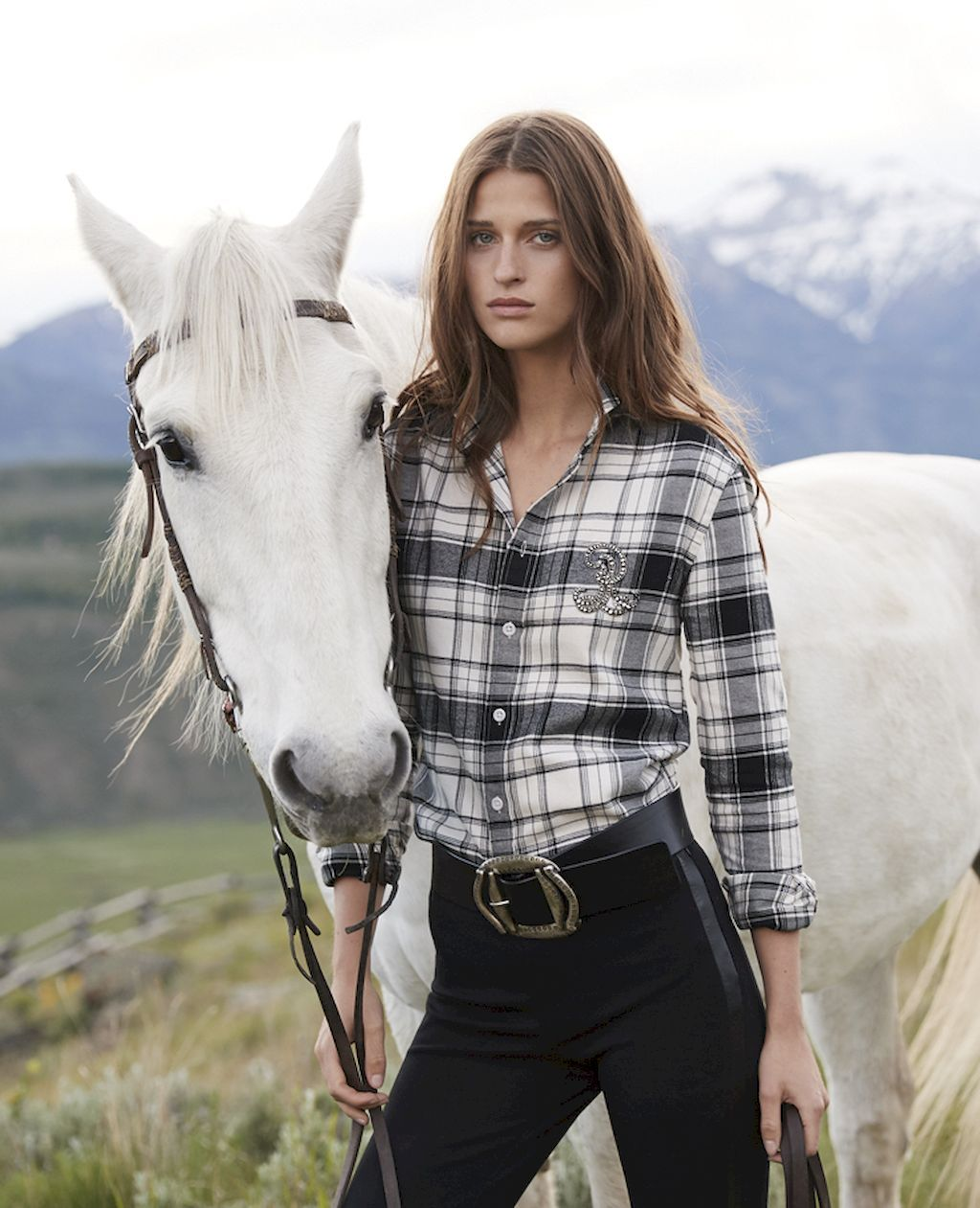 Flannel shirt outfit women   Best Daily Outfit to Wear Flannel Shirt For Woman