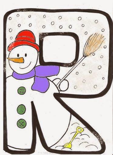 Dibujos De Navidad Del Olentzero.En Baul De Navidad Compartimos Recursos Educativos Navidenos