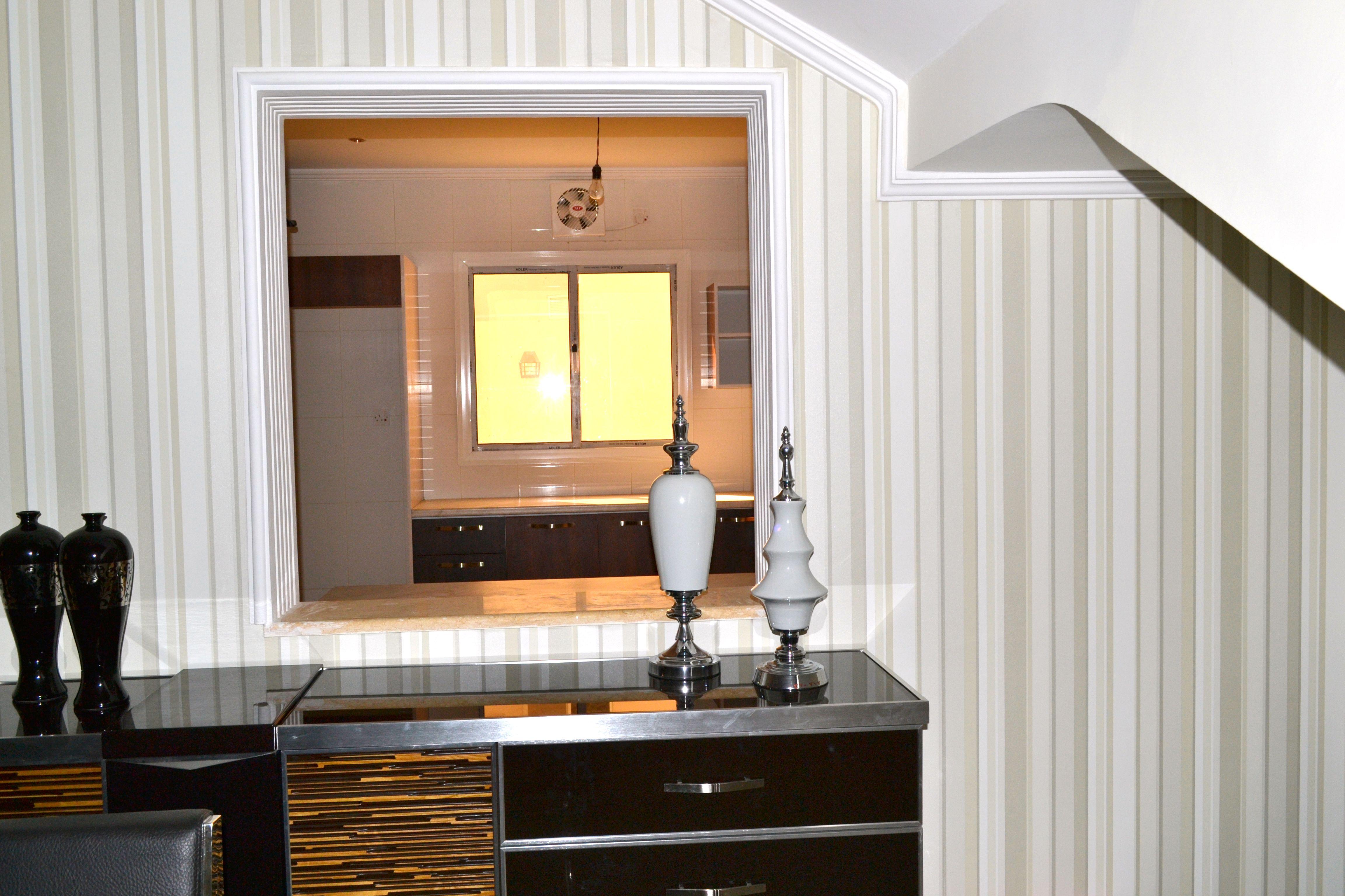 فلل المعالي ( 4 ) - كنوز المتميزة | Home, Home decor ...