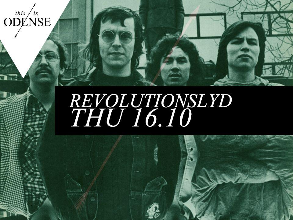 SUME - LYDEN AF EN REVOLUTION. Filmen om Grønlands største rockband har premiere på #NordatlantiskHus. #Sume #Grønland #Greenland #thesoundofarevolution #MoviePremiere #NorthAtlanticHouse #odense #mitodense #mitaftryk #thisisodense Læs anbefalingen på: www.thisisodense.dk/15250/sume-lyden-af-en-revolution