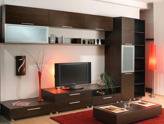 Mobilier Living Executat La Comanda RoomInteriorPsSearchDesign Furniture