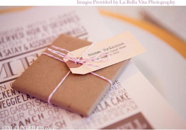 Long Distance Relationship Wedding Invitation: Pin By Sarah Con H!! On Long Distance Relationship