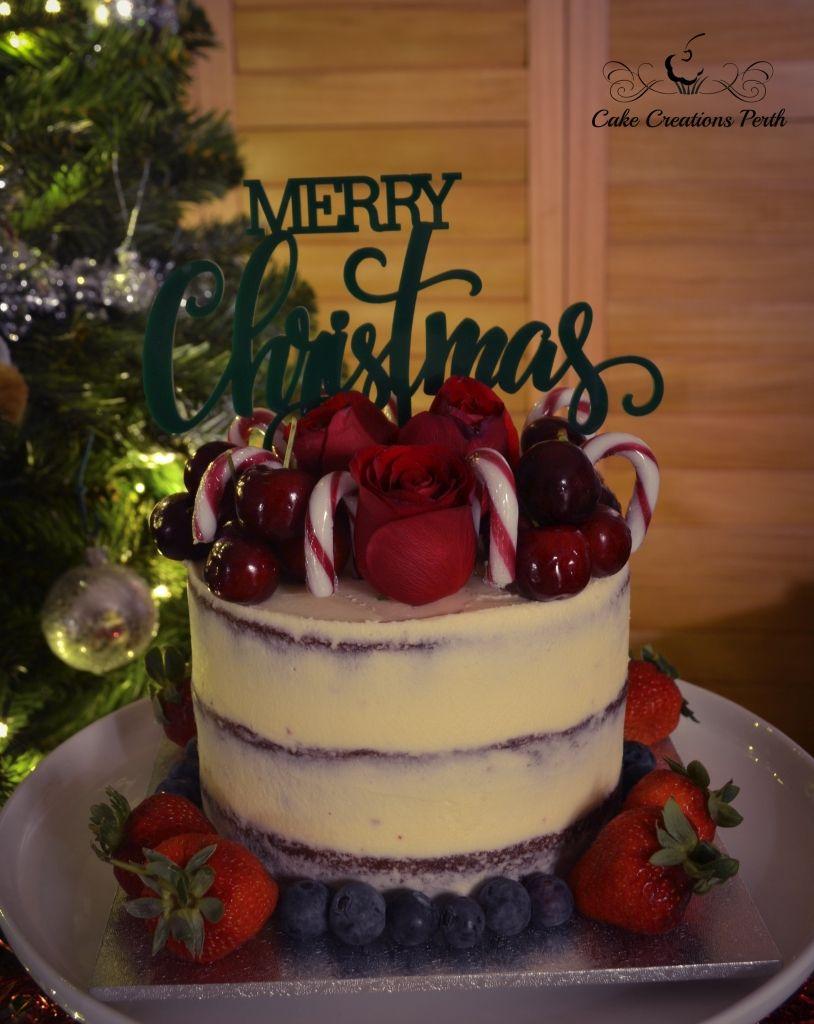 Cake Decorating Supplies Brisbane