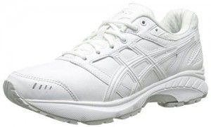 asics womens waterproof walking shoes vintage