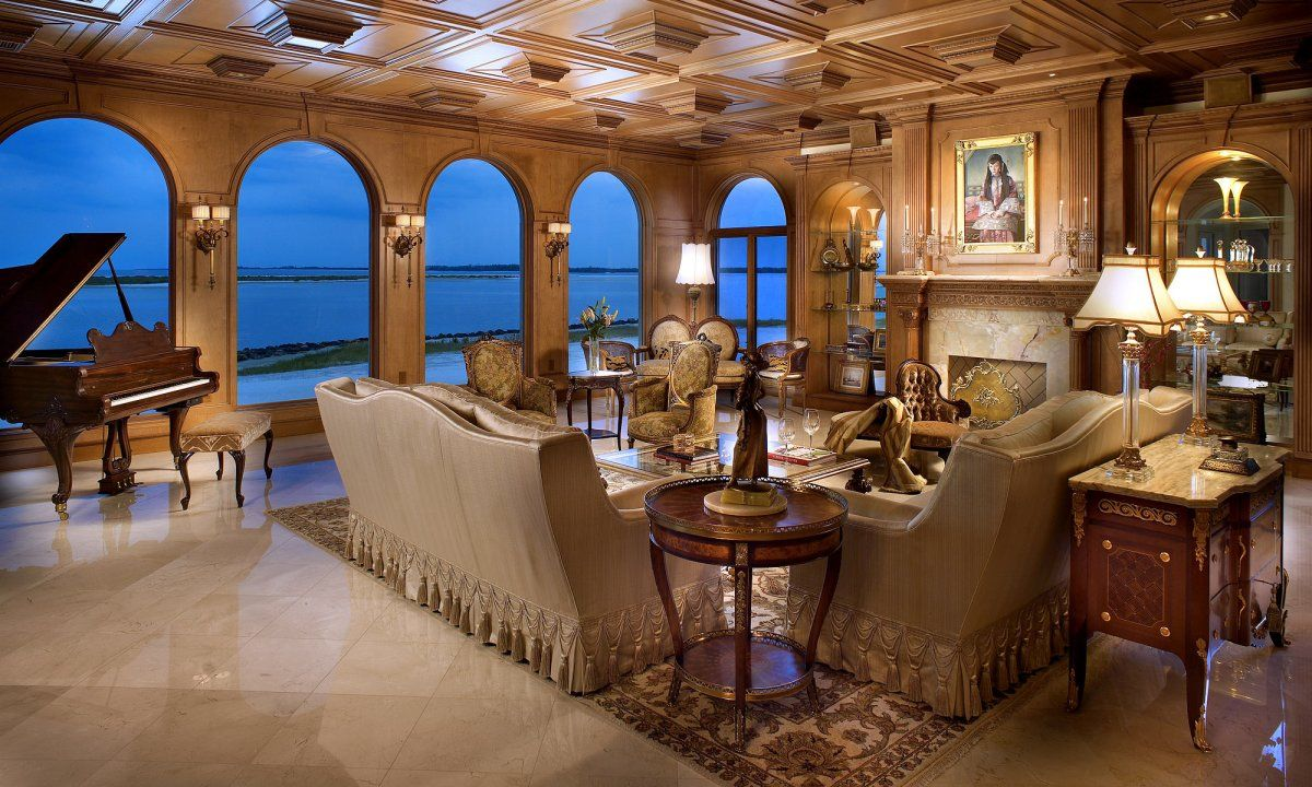 remarkable florida design living room ideas | southern living decorating ideas | ... Florida Living Room ...