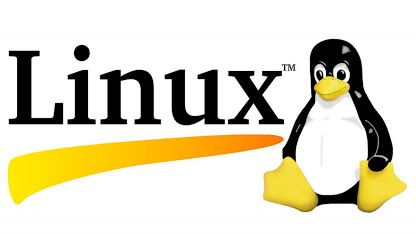 Linux about to gain a new file system – bcachefs