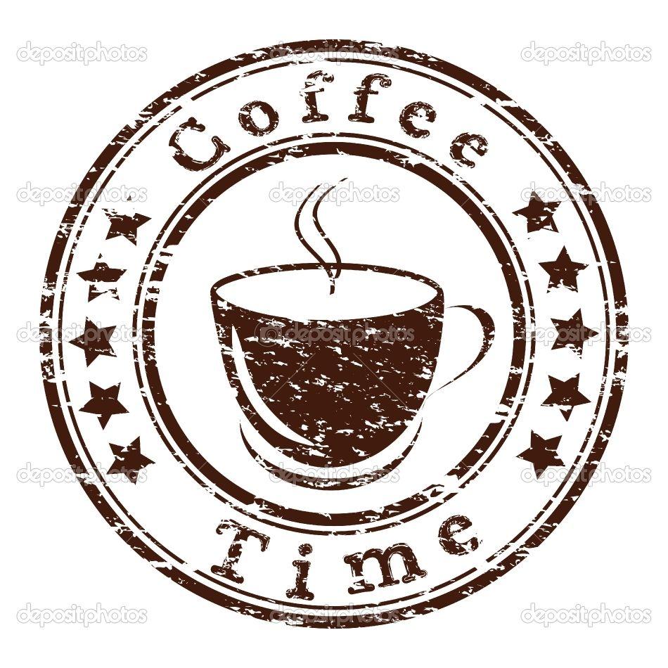 Break! Coffee time, Vintage coffee, Coffee love