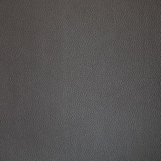 Dise o con textura de piel en este papel pintado de la colecci n sempre de sirpi colecci n - Papel pintado con textura ...