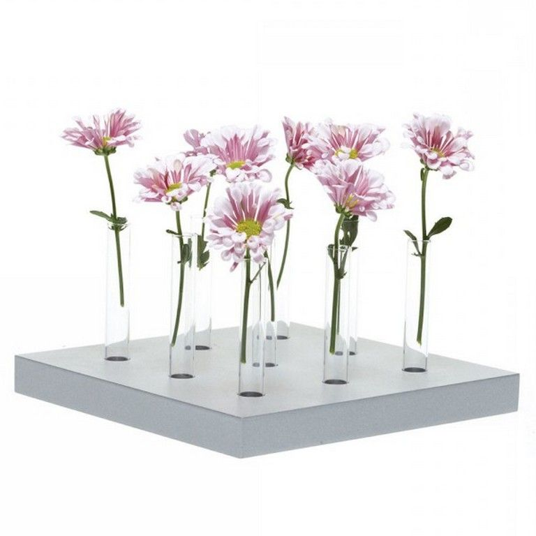 Good 35 Exciting Decorative Vases To Beautify Your Home #homedecor  #homedecorideas