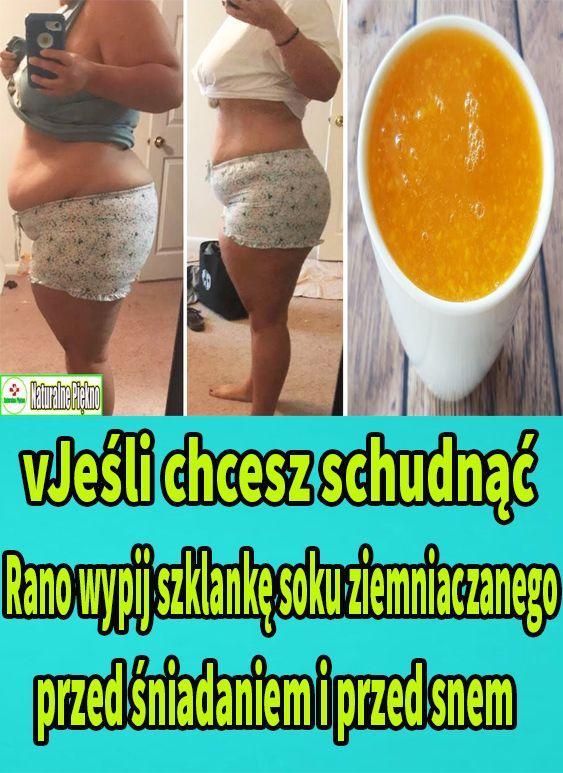 Jak zdrowo schudnąć 5 kg w miesiąc? Dieta, jadłospis