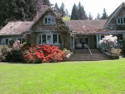 3040683bd508f2cefa0e36ffbb877a73 - Milner Gardens Qualicum Beach Vancouver Island