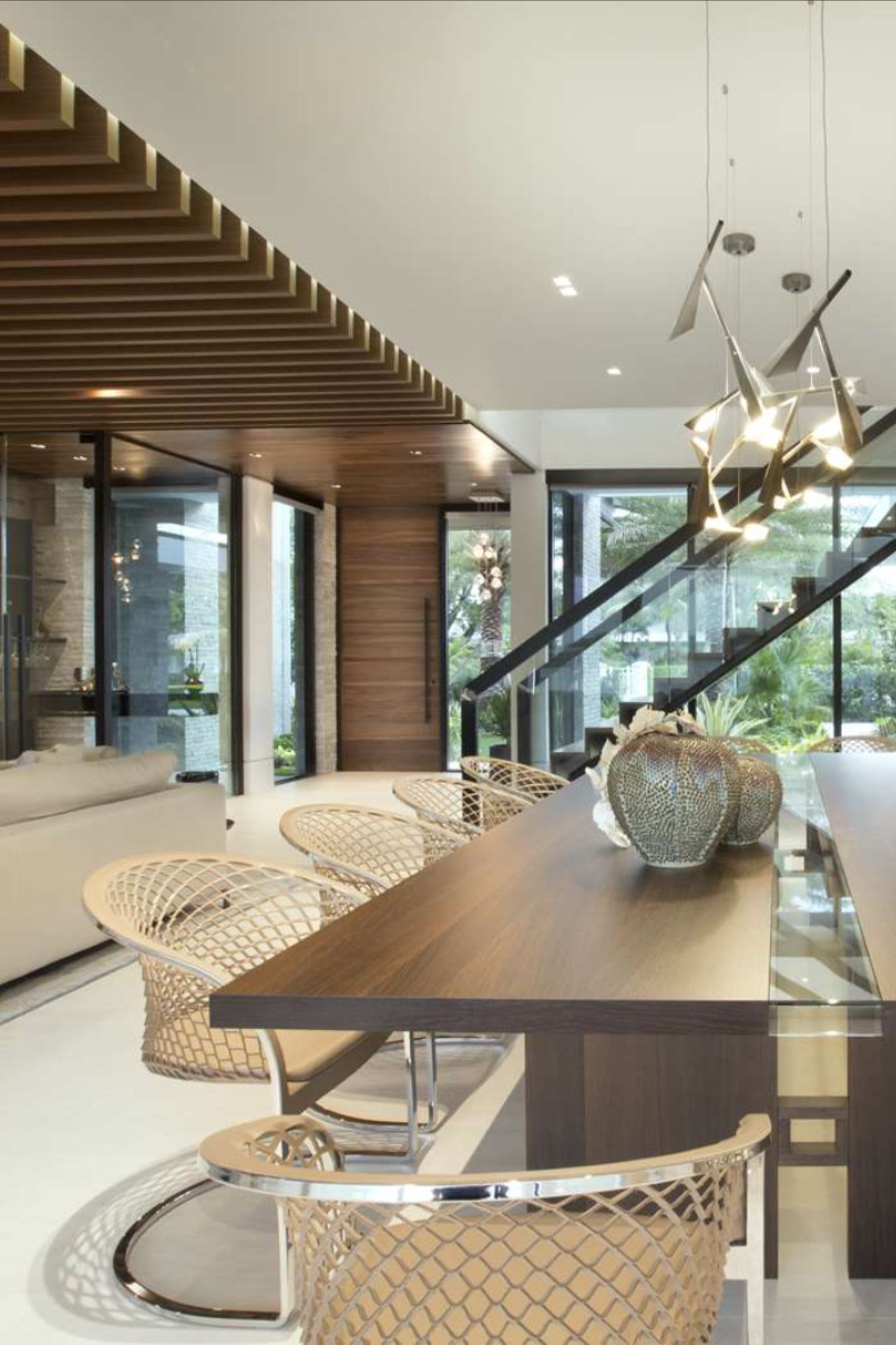 Best Residential Interior Design Projects in Miami   DKOR ...