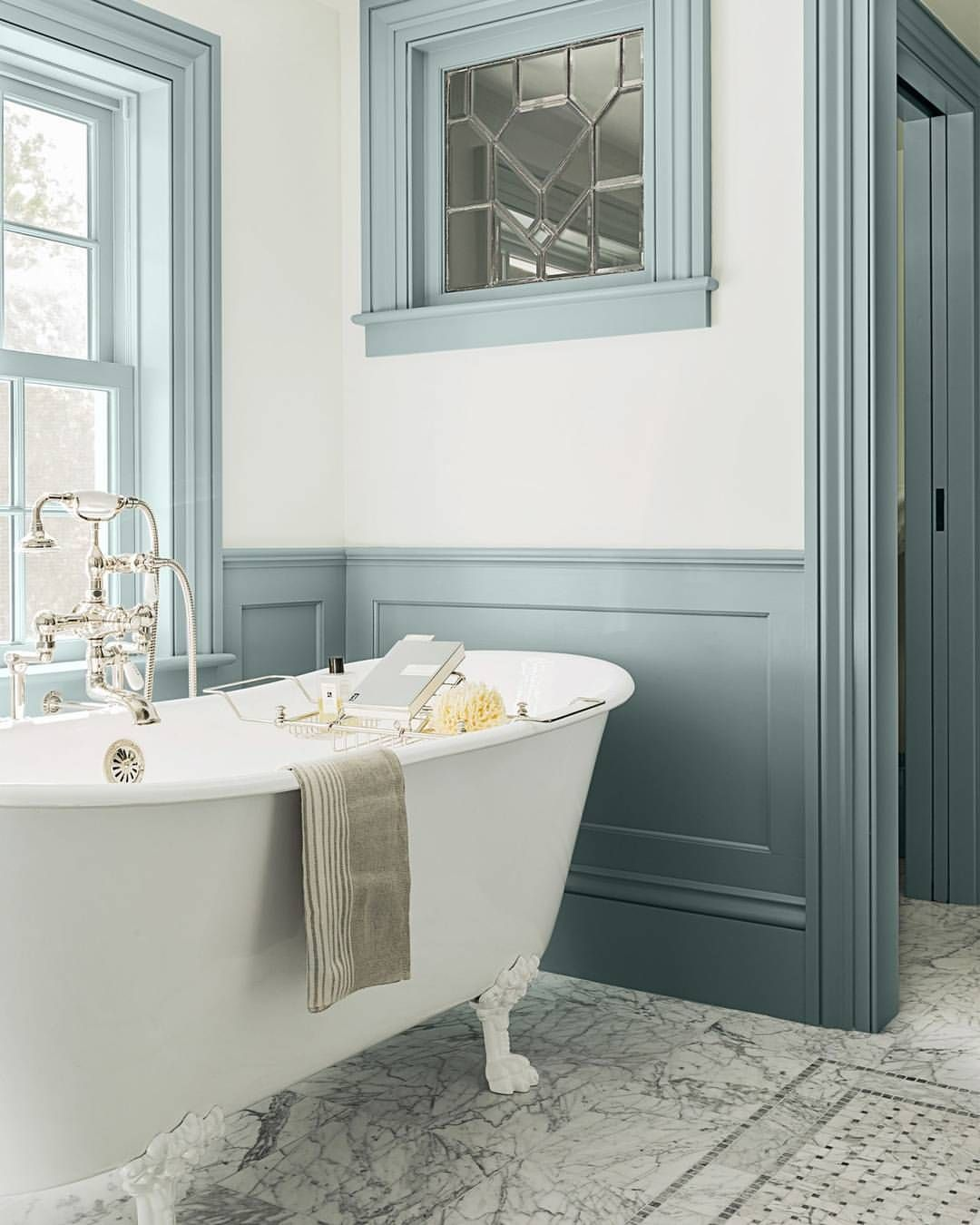 Pin by philosophy design on bathrooms pinterest house beautiful