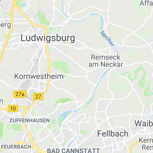 Biergarten Stuttgart & Umgebung mit Spielplatz für Kinder