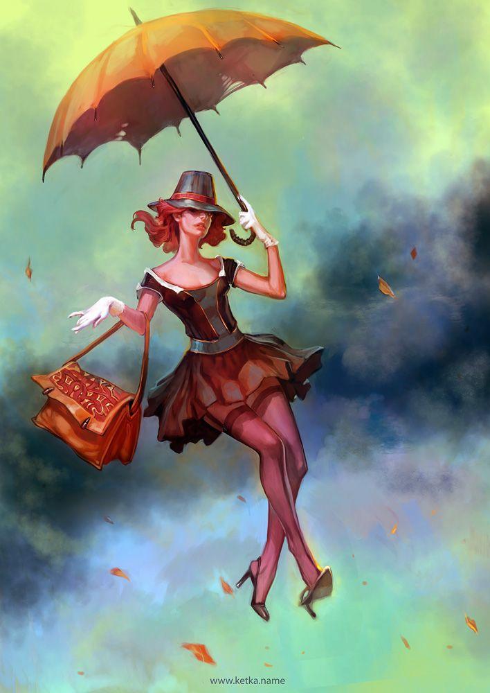 meri-poppins-eroticheskih