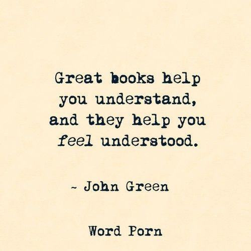 Quotes, Books And John Green Image On We Heart It