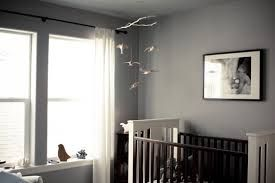 baby boys room grey - Google Search