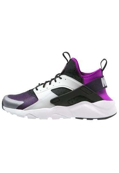 huge discount ed93b df24f light-grey-nike-sportswear-mens-air-huarache-run-