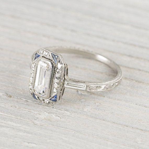 Gut bekannt Gorgeous Rings | Bagues, Bijou et Joaillerie DT84