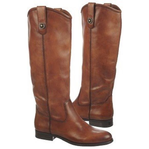 afb8e7b6286 WOMEN S CARLOS BY CARLOS SANTANA FAWN COGNAC These boots are brand ...