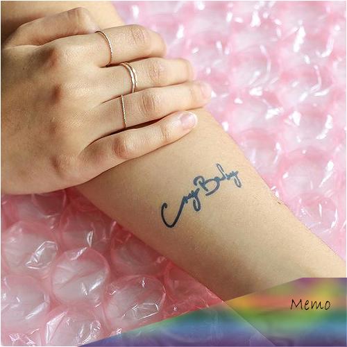 Pin By Carrigan On Tats Lil Peep Tattoos Tribute Tattoos Tattoos
