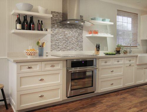 Kitchen Backsplash Behind Stove image result for backsplash just behind sink and stove | house