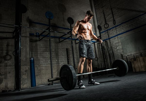 Pin On Nutrition And Fitness Articles