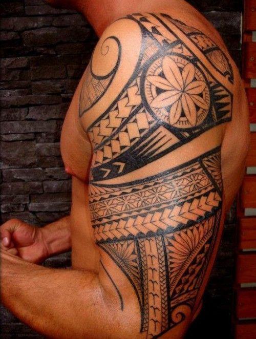 pin von florian schmidt auf tattoo tattoo ideen tattoos. Black Bedroom Furniture Sets. Home Design Ideas