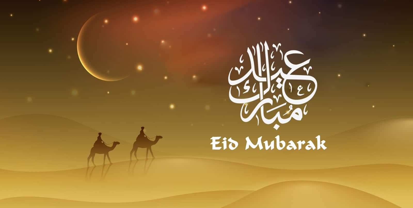 Eid Al Adha Quotes Mubarak Wallpaper Eid Ul Adha Quotes Eid Eid