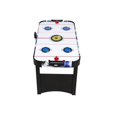 Air Hockey Table   Kmart