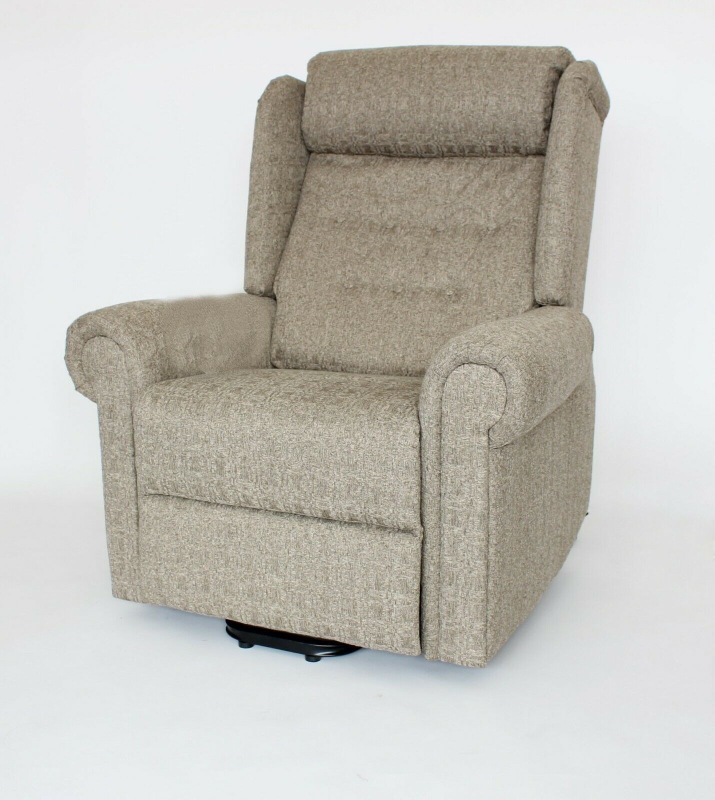 Sessel Relaxsessel Liegefunktion Seitentasche Ebay In 2020 Sessel Relaxsessel Sessel Mit Hocker